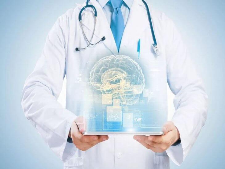 Medical Billing services for Neurology