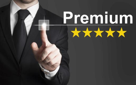 Premium Services by Magnus Medical Billing