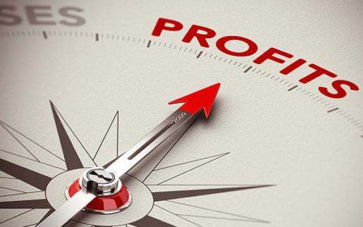 Premium Profits with Magnus Medical Billing