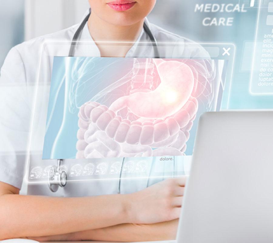 Medical Billing Services for Gastroenterology